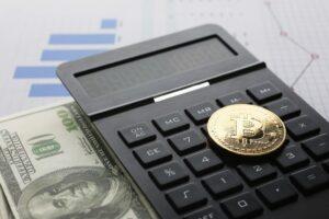 JP Morgan, bearish prediction on the price of Bitcoin