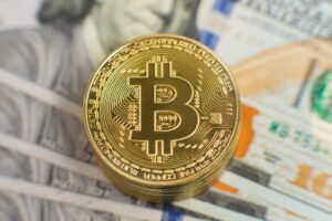 MicroStrategy invests another billion in bitcoin